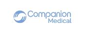 Companion Medical Inc.