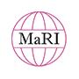 株式会社マリ