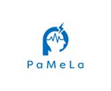 PaMeLa株式会社