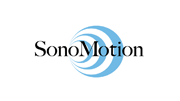 SonoMotion Inc.