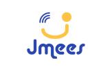 株式会社Jmees