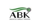 ABK Biomedical, Inc.