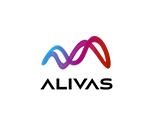 株式会社 Alivas