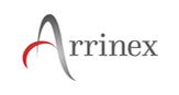Arrinex, Inc.