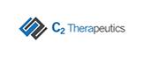 C2 Therapeutics, Inc.